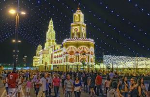 10 curiosidades de Andalucía que no sabías