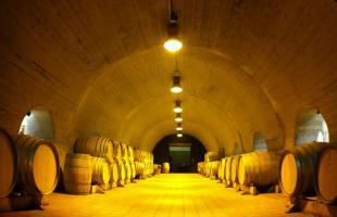 5 vinos albariños de Cambados