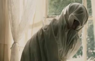 ¿Dónde se rodaron las películas más terroríficas?