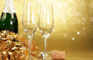 Conoce las Nocheviejas más originales de España