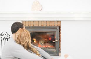 Qué hacer por San Valentín para sorprender a tu pareja