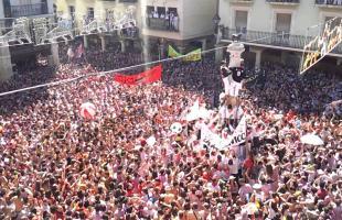 10 fiestas en verano que querrás descubrir