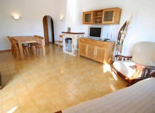 Villa Naranja