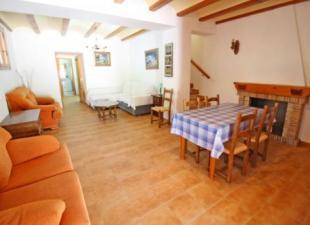 Villa Querol