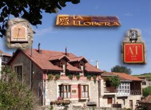 Apartahotel La Llobera