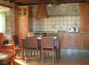 Apartamento Casa Josefina