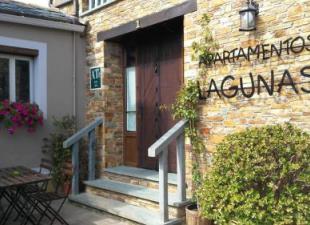 Apartamentos Lagunas