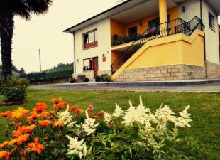 Apartamentos Olga