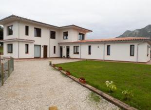 Apartamentos Rurales La Rexidora