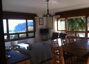 Casa Rural Ablano