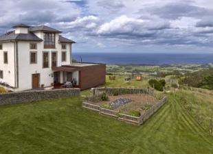 Hotel Rural 3 Cabos