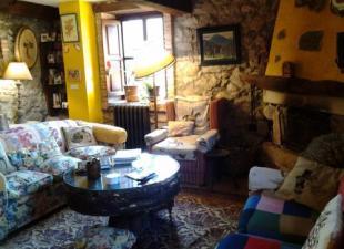 Hotel Rural El Búho de La Remolina