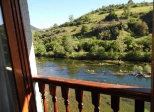Hotel Rural El Capitan