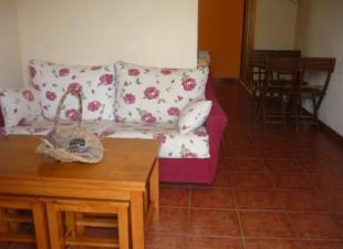 Apartamentos Rurales La Caramba