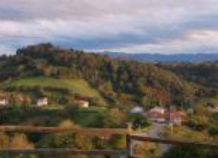 Asturias fin de semana romantico