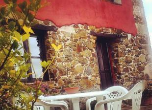 Mayo en Asturias casa rural oferta