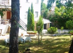 Casa Rural El Rincón de Gredos
