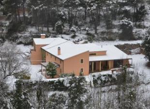 La Casa del Molí