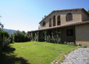 Villa Vacarisses