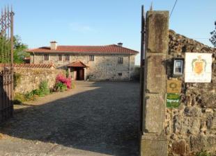 Quinta Don Jose