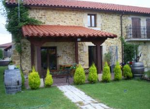 Casa Rural Merindades