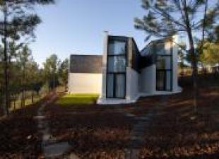 OFERTA bungalow deluxe 2PAX DOMINGO A JUEVES Las HUrdes