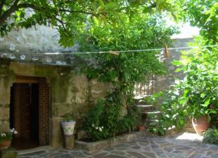 Visitar Extremadura en VERANO
