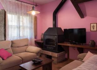 Casa Rural Acebuche