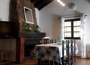 Casa Rural El Cerezal del Jerte