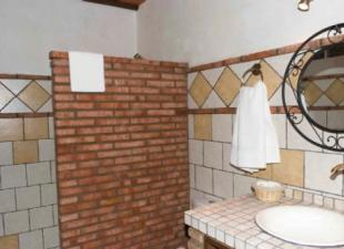 Apartamentos Rurales La Cartuja