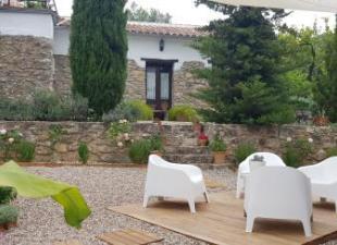 Casa Almajar