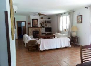 Casa Almazara