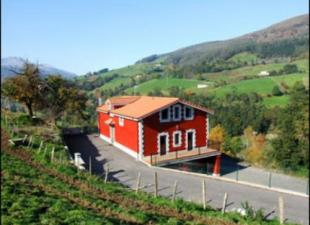 Casa Olga