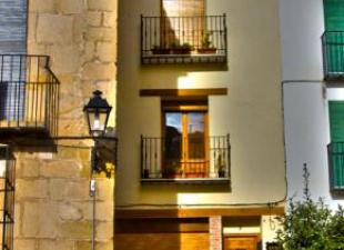 Casa Ildum Plaza