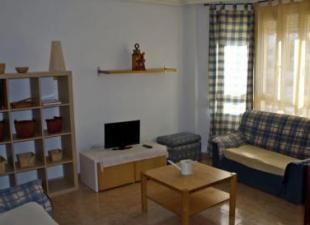 Hostal Rural La Vereda - Apartamentos