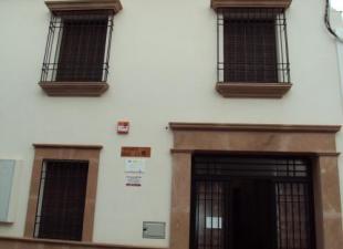 A 20 min. Córdoba, en Adamuz(centro) 6 pax.