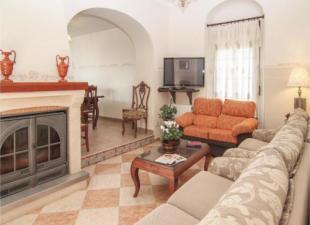 Casa de Isabel