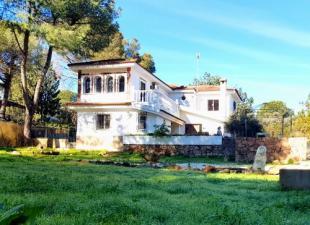 Villa Jaras