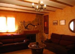 Casa Navalón