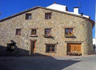 Casa Rural De La  Era