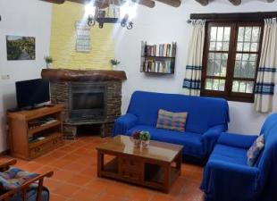 Casa Benisiete