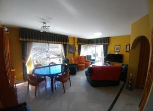 Casa Hoscon