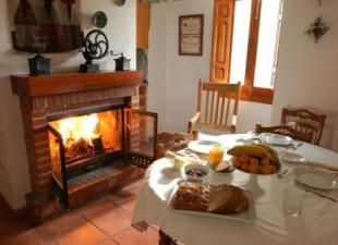 Casa Zamora