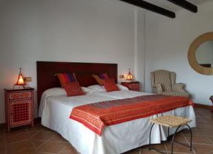 Hotel Resort La Capilerilla