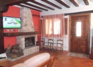 Casa Rural Viana
