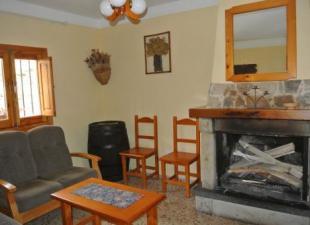 Casas Del Salto