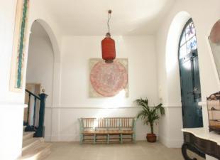 La Casa Gavira
