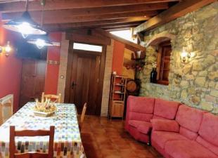 Casa rural A.Berri