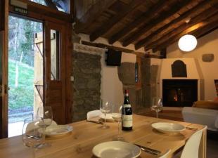Casa Rural Agerre Berri