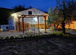 Casa Octavio